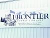 20180906_Frontier.Anniversary_0117