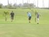 20180804_GCA.Golf2018_0026