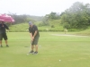 20180804_GCA.Golf2018_0032