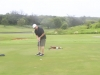 20180804_GCA.Golf2018_0044