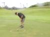 20180804_GCA.Golf2018_0046