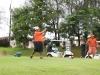 20180804_GCA.Golf2018_0069