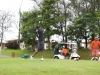 20180804_GCA.Golf2018_0077