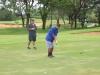 20180804_GCA.Golf2018_0087