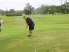 20180804_GCA.Golf2018_0090