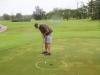 20180804_GCA.Golf2018_0098