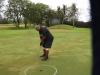 20180804_GCA.Golf2018_0099