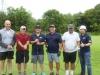 20180804_GCA.Golf2018_0114