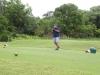 20180804_GCA.Golf2018_0140