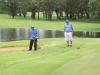 20180804_GCA.Golf2018_0165
