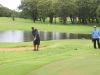 20180804_GCA.Golf2018_0170
