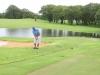 20180804_GCA.Golf2018_0173