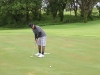 20180804_GCA.Golf2018_0179