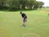 20180804_GCA.Golf2018_0182