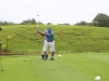 20180804_GCA.Golf2018_0195