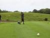 20180804_GCA.Golf2018_0202