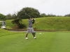 20180804_GCA.Golf2018_0210