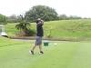 20180804_GCA.Golf2018_0216