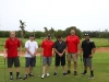 20180804_GCA.Golf2018_0259