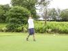 20180804_GCA.Golf2018_0311