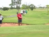 20180804_GCA.Golf2018_0330