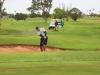 20180804_GCA.Golf2018_0337