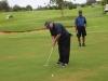20180804_GCA.Golf2018_0343