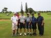 20180804_GCA.Golf2018_0347