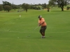 20180804_GCA.Golf2018_0357