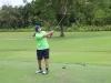 20180804_GCA.Golf2018_0373