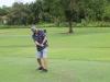20180804_GCA.Golf2018_0381