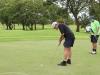 20180804_GCA.Golf2018_0386