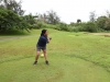 20180804_GCA.Golf2018_0408