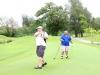 20180804_GCA.Golf2018_0425