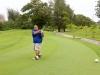 20180804_GCA.Golf2018_0430