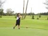 20180804_GCA.Golf2018_0436
