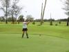 20180804_GCA.Golf2018_0467