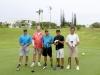 20180804_GCA.Golf2018_0477