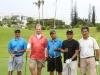 20180804_GCA.Golf2018_0481