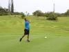 20180804_GCA.Golf2018_0491