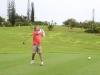 20180804_GCA.Golf2018_0501