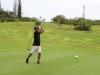 20180804_GCA.Golf2018_0509