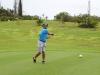 20180804_GCA.Golf2018_0520