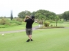20180804_GCA.Golf2018_0525