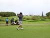 20180804_GCA.Golf2018_0545