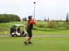 20180804_GCA.Golf2018_0557