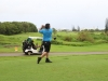 20180804_GCA.Golf2018_0564