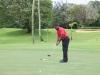 20180804_GCA.Golf2018_0577