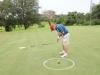 20180804_GCA.Golf2018_0583