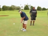 20180804_GCA.Golf2018_0618